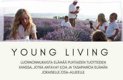 YoungLiving -banner.png